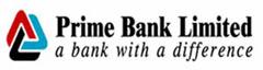 prime_bank